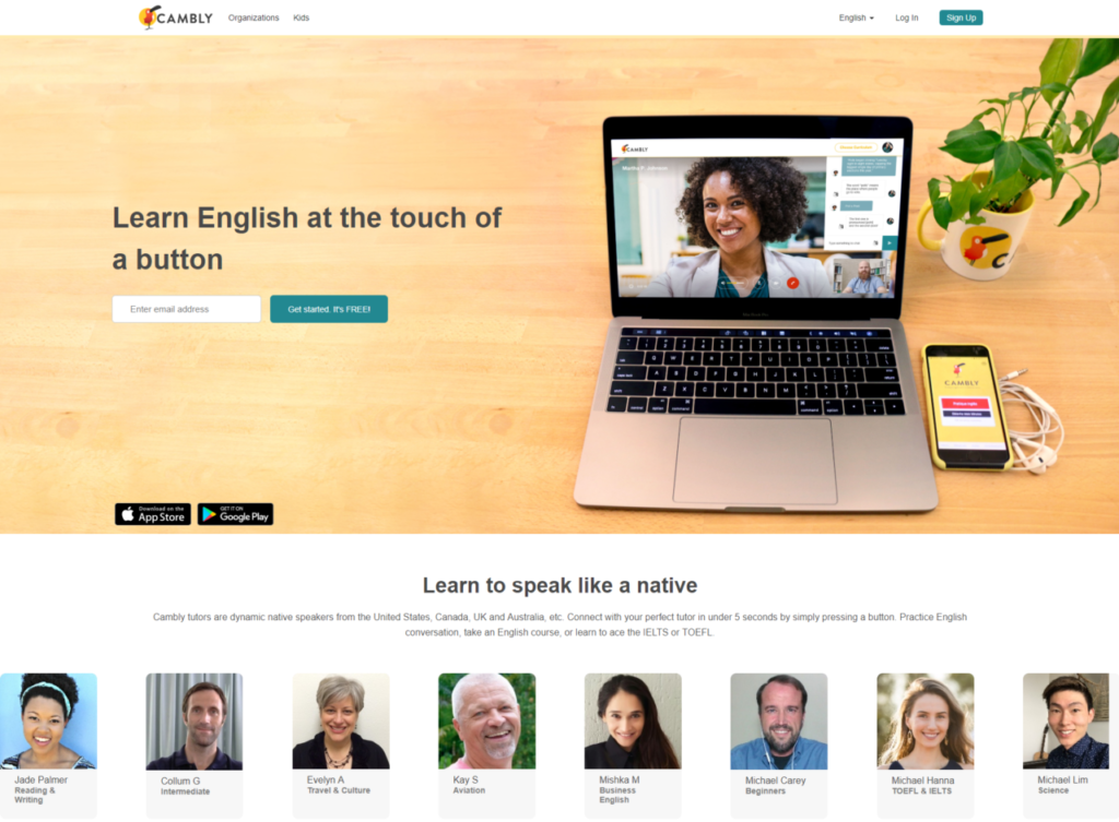 How to Teach English and Make Money Online Without a Degree | Callmart