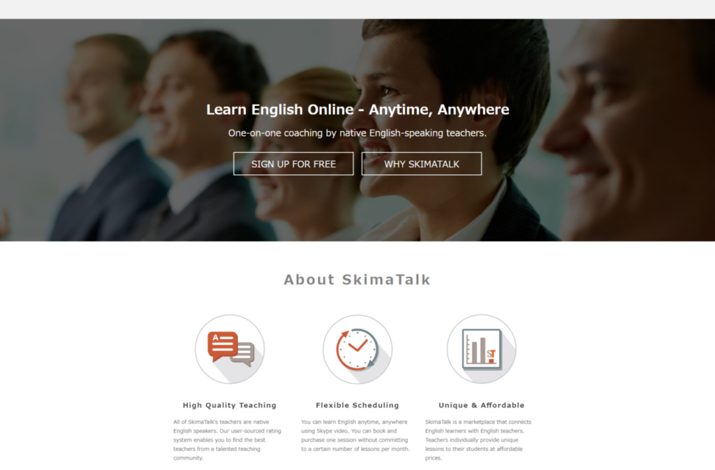 How to Teach English and Make Money Online Without a Degree