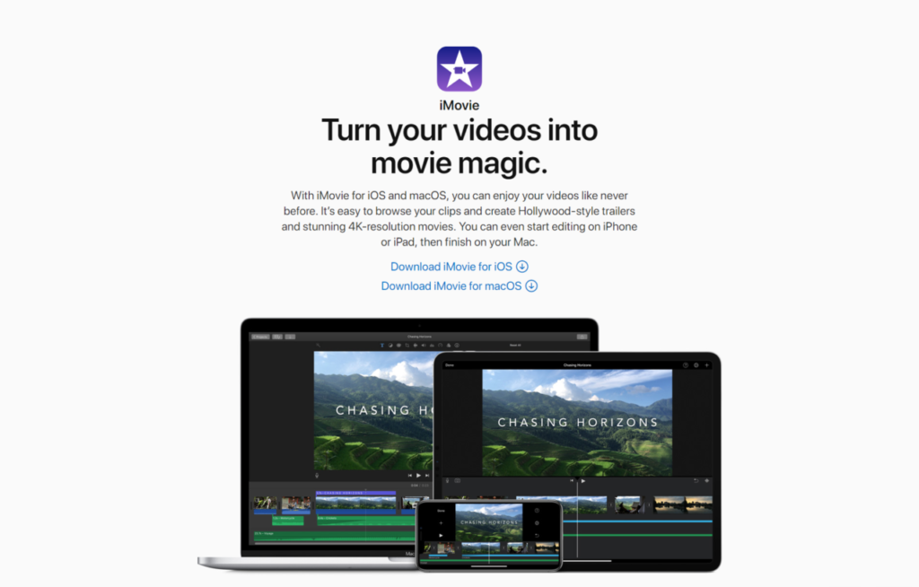 7 Best Free Apps All YouTubers Should Download: Editing